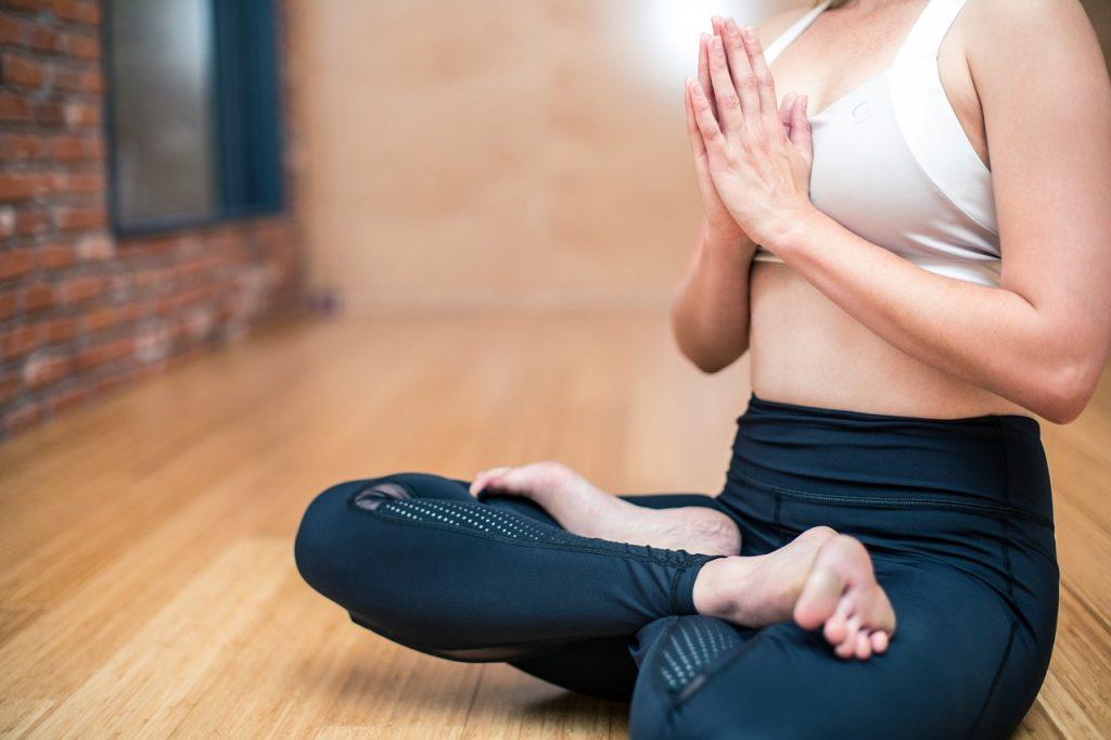ejercicios para la hernia
