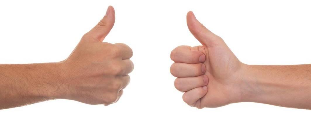 ejercicios de fuerza para tus manos