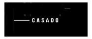 Carlos Casado Coach